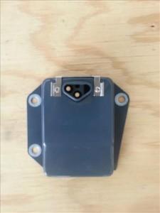 External Voltage Regulator Kit for Dodge Chrysler Jeep