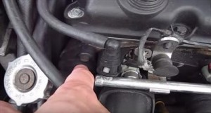 Guide Dodge Neon Thermostat Replacement