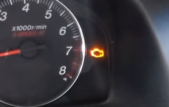Engine Light Codes >> How To Check Your Engine Light Code On A Budget