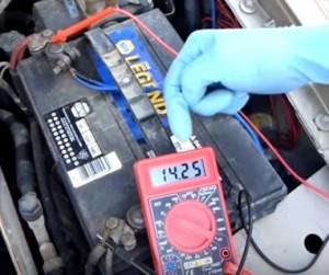 Best Multimeter for Automotive Repair