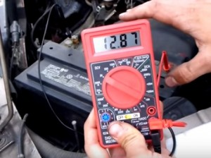 Can A Car Battery Go From Good To Bad Overnight
