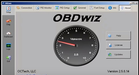 How To Use a Laptop as a OBD-II Scanner | BackYardMechanic