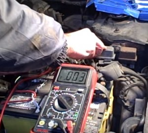 What is the Best Multi meter for Automotive Repair Jobs Testing Voltage