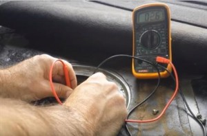 What is the Best Multimeter for Automotive Repair Jobs