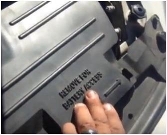2007 2017 Dodge Caliber Transmission Overview