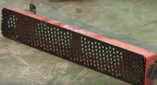 Basic Types of Auto Body Sanding Tool List | BackYardMechanic