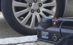 Best Air Compressors For Home Use 2016