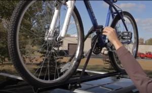 Best Bike Rack for a SUV
