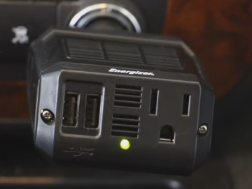 Our Picks For Best Car 12 Volt To Ac Power Inverter