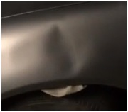 DIY Dent Easy Removal Tips and Tricks Using a Soccer Ball Do It Yourself