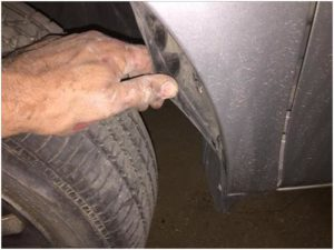 Do It Yourself Easy Dent Removal Tips and Tricks