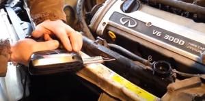 How To Repair a Plastic Radiator at Home DIY