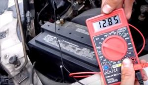 Our Picks for Best Automotive Diagnostic Tool