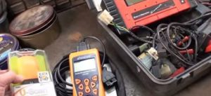 Our Picks for Best Automotive Diagnostic Tools