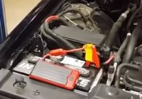 Portable Car Battery Jump Starter Reviews 2015 and 2016