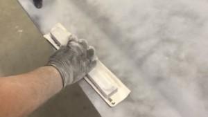 Types of Auto Body Sanding Tools