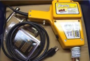 What is the Best Stud Welder Dent Puller on A Budget Review