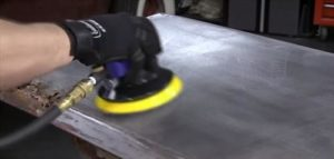 Our Picks Best Orbital Sander for Auto Body Work