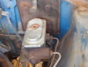 Review eBay Dodge Disk Brake Conversion Kit