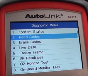 best-obdii-can-scan-tool-with-abs-2016