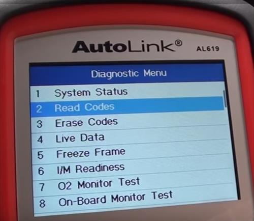 Our Picks for Best OBDII Scan Tools with ABS 2019 | BackYardMechanic