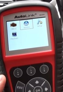 best-obdii-can-scan-tool-with-abs-pic-1