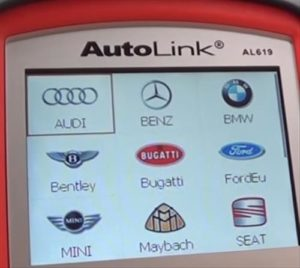 best-obdii-and-can-scan-tool-with-abs