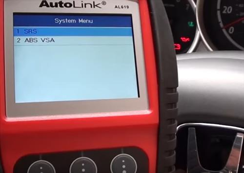 Our Picks for Best OBDII Scan Tools with ABS 2019