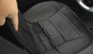best-car-heated-seat-cushion