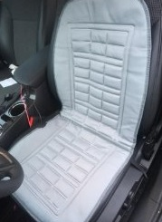 best-car-heated-seat-cushion-audew-universal
