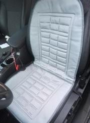 best-car-heated-seat-cushion-audew-universal