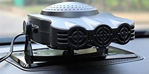 Our Picks For Best 12 Volt Portable Car Window Defroster