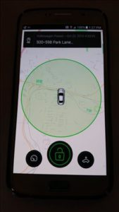 carlock-app