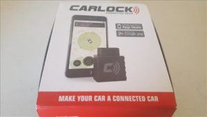 how-to-track-your-car-or-truck-using-a-smartphone