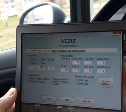 What is The Best VAG-COM VCDS OBD II Scan Tool? | BackYardMechanic