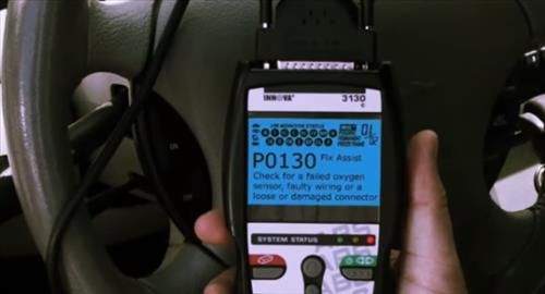 Our Picks for Best OBD2 Scanner with Reviews