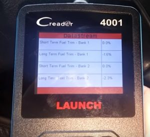 Review Car Code Reader, Launch CReader 4001 Diagnostic Scan Tool Pic 4