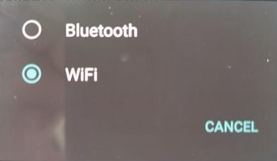 Review OBD2 WiFi Diagnostic Scan Tool for Smartphone Android 2