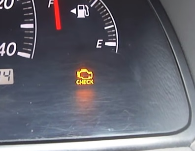 3 Ways To Clear and Reset a Check Engine Light