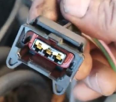2006 Kia Spectra No Spark What To Check Plug