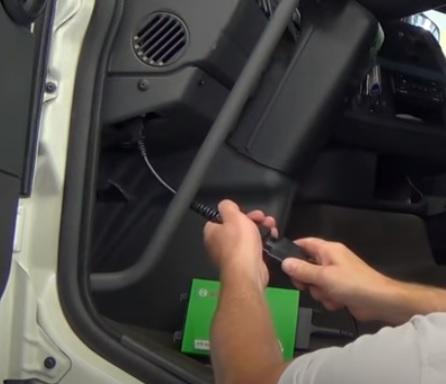 Best OBDII Diesel Scan Tools 2020