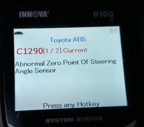 Best OBD2 Scanner Tool for the Money Overview