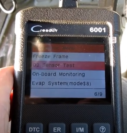 Best OBD2 Scanner with Reviews 2020