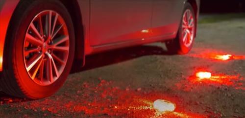 Best Road Side Emergency Lights 2020