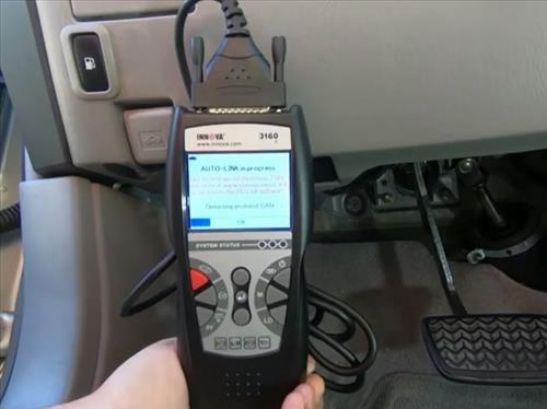 Best OBDII Scan Tool for Smog Test Overview
